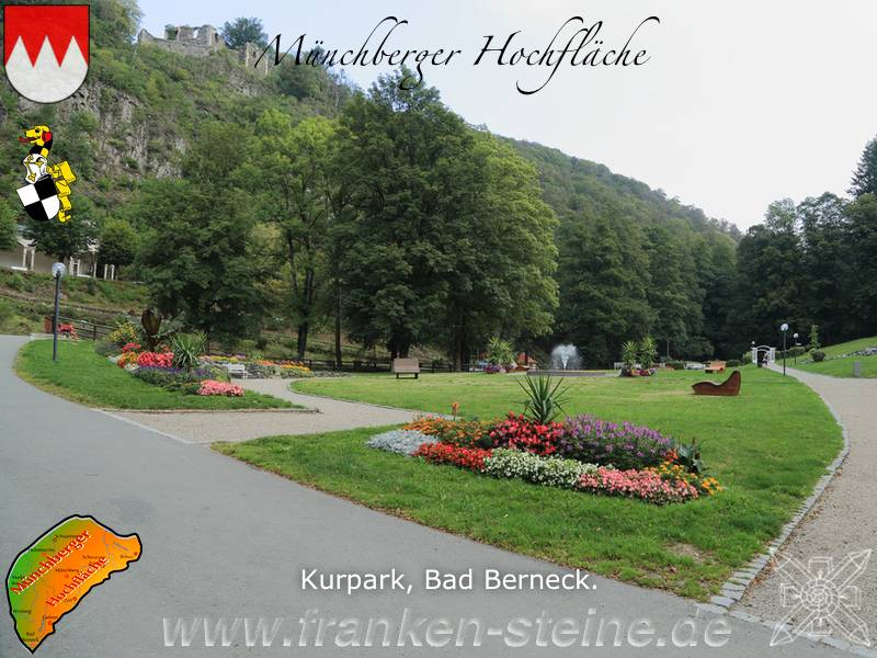 Kurpark-Bad-Berneck